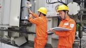 Bộ Công Thương hướng dẫn thực hiện giảm giá bán điện