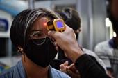 Đông Nam Á có 22 630 người nhiễm COVID-19, 959 người tử vong