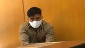 Tử hình nam thanh niên bán heroin trộn với bột căng cơ