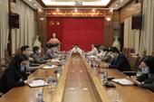 BHXH Việt Nam Tạo nền tảng bảo đảm vững chắc an sinh xã hội trước tác động của dịch bệnh