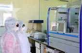 Triệu tập một số cán bộ y tế Hà Nội để làm rõ việc mua sắm máy xét nghiệm
