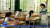 Đà Nẵng lùi kỳ thi tuyển sinh lớp 10 THPT