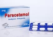 Bộ Y tế yêu cầu tạm dừng xuất khẩu 37 loại thuốc phòng, chống COVID-19