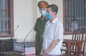 Vụ 3 trẻ em chết trong hố cát Tòa đề nghị làm rõ hành vi 2 người khác