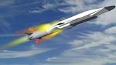 Sức mạnh khủng khiếp tên lửa siêu thanh Zircon của Nga