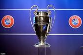 UEFA lên kế hoạch đặc biệt để giải cứu Champions League 2019 2020