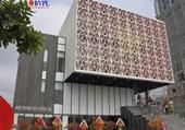 UBND huyện Hoàng Sa kiên quyết phản đối hoạt động bất hợp pháp của Trung Quốc