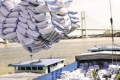 Đề nghị Bộ Công an điều tra việc có hay không tiêu cực trong xuất khẩu gạo