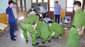 Lời khai của kẻ sát hại nữ Phó Hiệu trưởng Trường CĐ Sư phạm Hà Giang