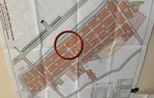 """Xử lý thế nào vụ """"xẻ thịt"""" 7 551m2 đất công dự án Khu dân cư Mỹ Phước 4"""