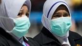 Gần 41 000 người Mỹ chết bởi COVID-19, thế giới hơn 2,4 triệu người nhiễm