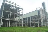 VKSND tối cao trả hồ sơ, yêu cầu điều tra bổ sung vụ Ethanol Phú Thọ