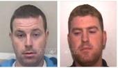 Ireland bắt giữ nghi phạm liên quan đến vụ 39 thi thể người Việt trong xe tải ở Anh