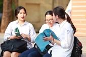 Xem xét cho học sinh Hà Nội đi học lại vào đầu tháng 5