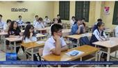Học sinh Hà Nội có thể dự tuyển vào lớp 10 trường ngoài công lập bằng học bạ