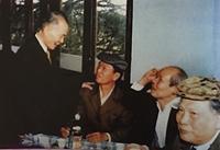 Bài 45 Kỷ niệm 25 năm thành lập, ngành Kiểm sát nhân dân đón nhận Huân chương Hồ Chí Minh