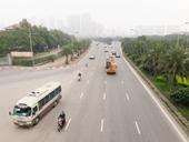 Thủ tướng ra Công điện về đảm bảo an toàn giao thông dịp 30 4 và 1 5