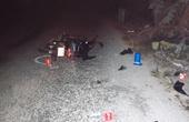 Không bằng lái xe sử dụng rượu bia gây tai nạn chết người