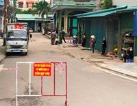 Hải Phòng người dân đi lại bình thường, Quảng Ninh vẫn thực hiện cách ly đến 3 5