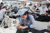 Dư luận quốc tế nhận định Việt Nam sẽ phục hồi kinh tế nhanh sau đại dịch COVID-19