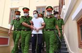 Xét xử 2 anh em ruột sát hại Thiếu tá Công an Tòa tuyên 1 án tử hình, 1 án chung thân
