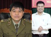Kỷ luật 2 lãnh đạo ở Hà Giang liên quan đến gian lận thi cử và sai phạm trong công tác quản lý