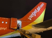 Vietjet Air hủy chuyến bay, không hoàn tiền khiến khách hàng bức xúc