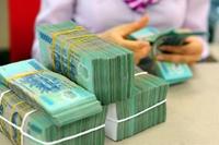 """Truy tìm người phụ nữ liên quan vụ nhân viên ngân hàng """"ẵm"""" 4 tỉ đồng"""