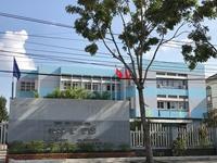 Quảng Nam chỉ định thầu gần 68 tỉ đồng các gói thầu mua sắm vật tư phòng, chống COVID-19
