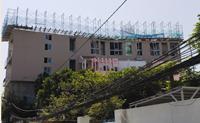 Lùm xùm quanh loại hình bất động sản mới tại Đà Nẵng