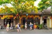 Một số tỉnh đón khách du lịch trở lại sau thời gian giãn cách xã hội