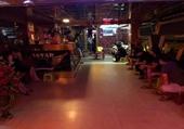 2 cô gái thác loạn cùng ma túy với 9 nam thanh niên trong quán karaoke