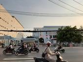 Kỷ luật giám đốc Bệnh viện Gò Vấp bị tố gom khẩu trang