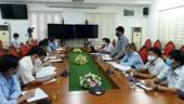 BHXH tỉnh Gia Lai Kịp thời tháo gỡ khó khăn hỗ trợ doanh nghiệp