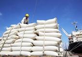 Bộ Công thương kiến nghị Thủ tướng cho phép xuất khẩu gạo bình thường từ 1 5