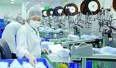 Cán cân thương mại hàng hóa tháng 4 2020 thâm hụt khoảng 700 triệu USD
