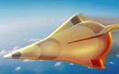 Nhật Bản chế tạo tên lửa vô đối , có khả năng xuyên thủng tàu sân bay