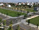 Thanh tra Chính phủ lần thứ 2 kiểm tra việc vụ sân golf biến thành khu đô thị Phan Thiết