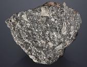 Choáng với giá khởi điểm khối thiên thạch khủng đến từ Mặt trăng