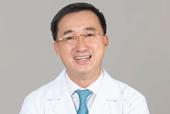 Giám đốc Bệnh viện K làm Thứ trưởng Bộ Y tế