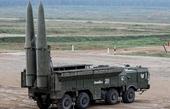 """Điều gì khiến tên lửa Iskander-M, Nga có khả năng """"qua mặt"""" hệ thống phòng không Patriot"""