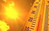 Tháng 5, miền Bắc sẽ đón nắng nóng gay gắt trên diện rộng