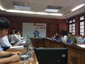 Chủ tịch tỉnh Quảng Nam yêu cầu 2 Sở giải trình về các gói thầu Báo BVPL phản ánh