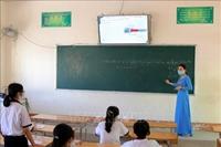 Chế độ làm việc, nghỉ hè với giáo viên trong thời gian COVID-19