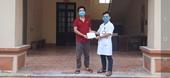 Thêm 2 ca nhiễm COVID-19 khỏi bệnh