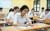 Bộ trưởng Bộ GD-ĐT Thi tốt nghiệp THPT rút ngắn trong 2 ngày và đề thi được giảm bớt