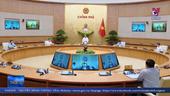 Việt Nam phải sớm phục hồi, phát triển các hoạt động KT-XH