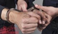 Bắt giữ 9 đối tượng tình nghi liên quan vụ cướp 15 triệu USD tại sân bay Santiago