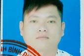 Truy tìm Nguyễn Minh Chí nghi lừa đảo ô tô đắt tiền