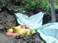VKS kiến nghị tăng cường các biện pháp phòng ngừa tội phạm, vi phạm pháp luật về môi trường